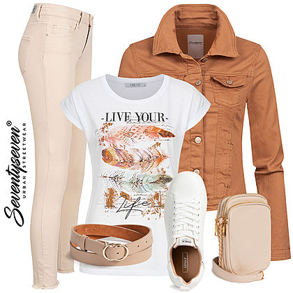 Outfit 12155