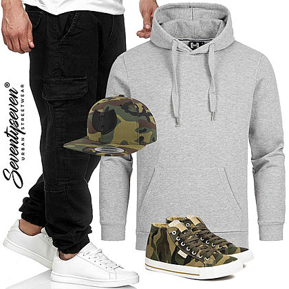 Outfit 12164