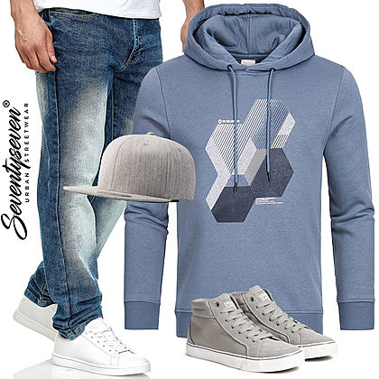 Outfit 12168