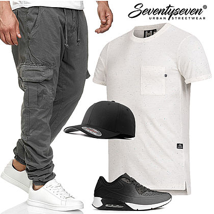 Outfit 12177