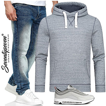 Outfit 12179