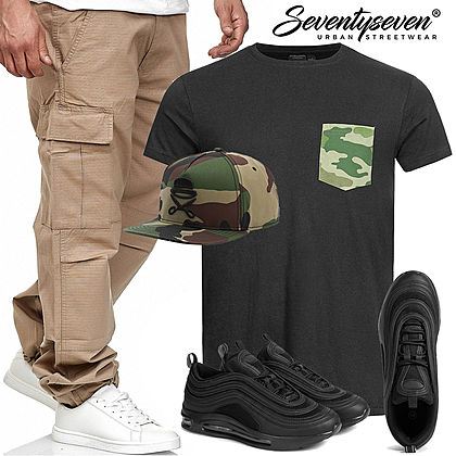 Outfit 12201
