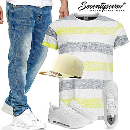 Outfit 12202