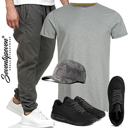 Outfit 12205