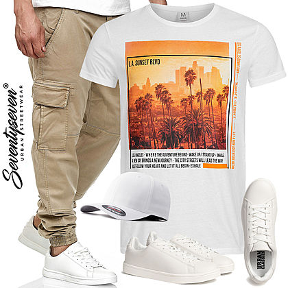 Outfit 12234