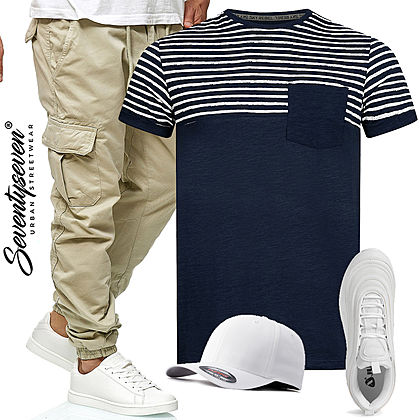 Outfit 12235