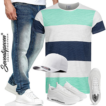 Outfit 12237