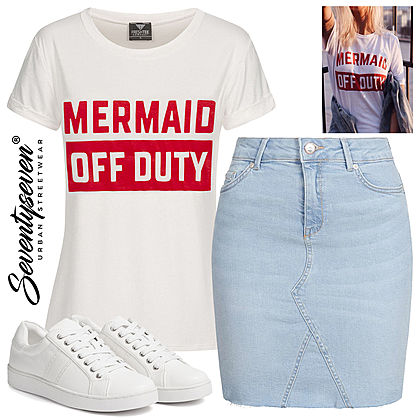 Outfit 12247