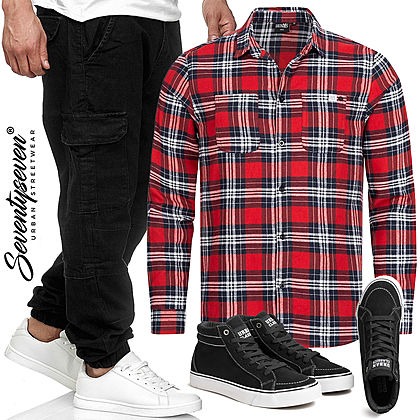 Outfit 12252
