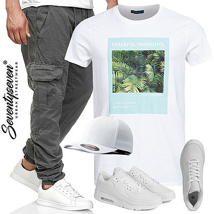 Outfit 12273