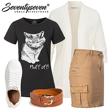 Outfit 12277