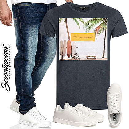 Outfit 12279