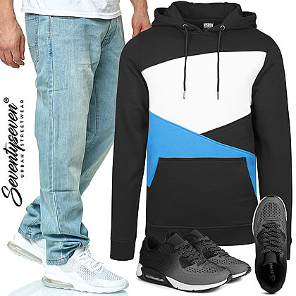 Outfit 12280