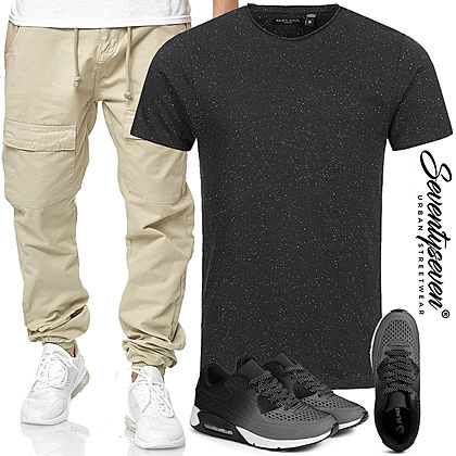 Outfit 12290