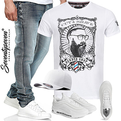 Outfit 12305