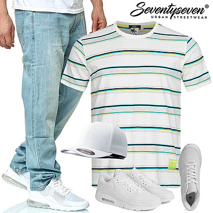 Outfit 12306
