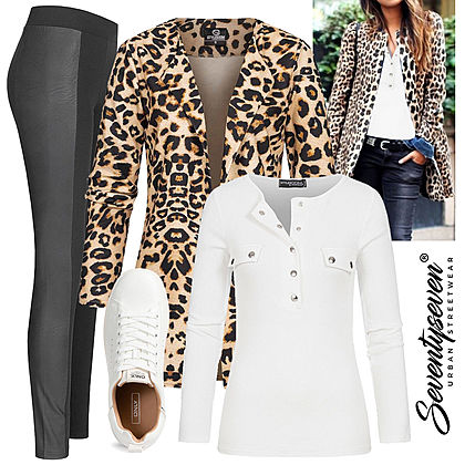 Outfit 12316