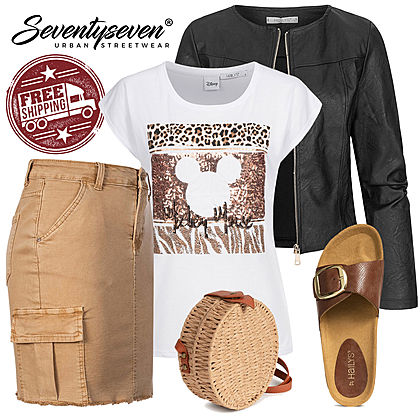 Outfit 12331