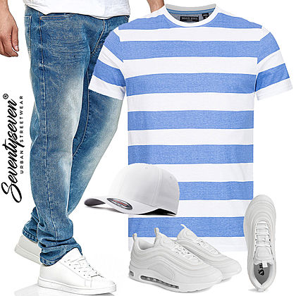 Outfit 12337