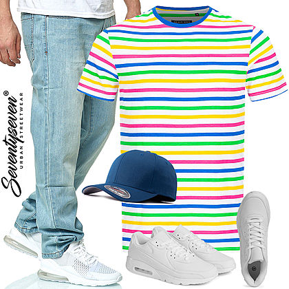 Outfit 12340