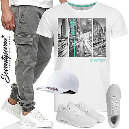 Outfit 12348