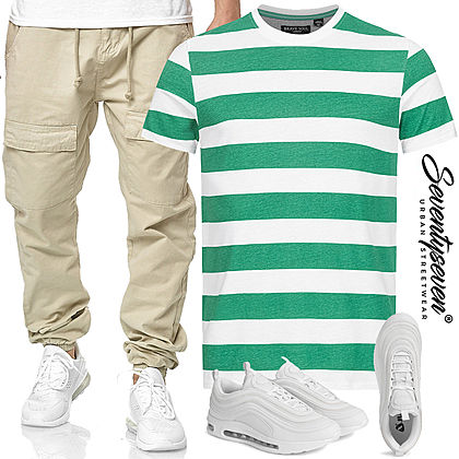 Outfit 12350