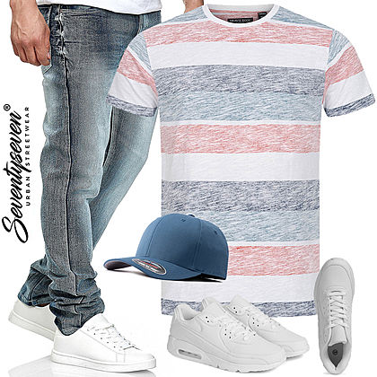 Outfit 12351