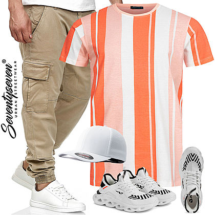 Outfit 12352