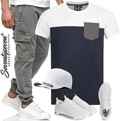 Outfit 12353
