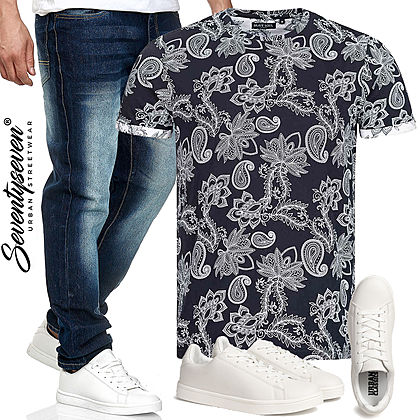 Outfit 12363