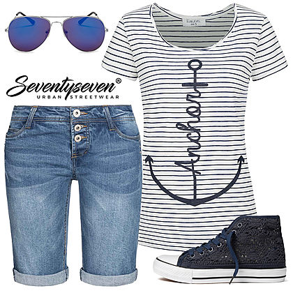Outfit 12366