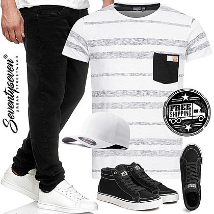 Outfit 12390