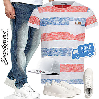 Outfit 12405