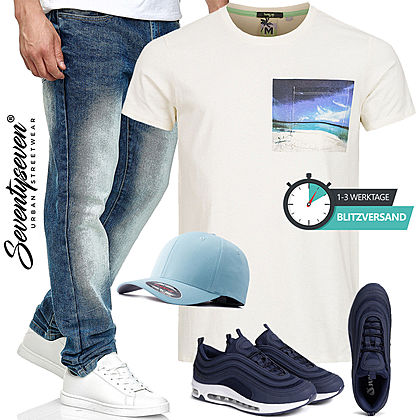 Outfit 12423