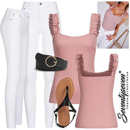 Outfit 12427