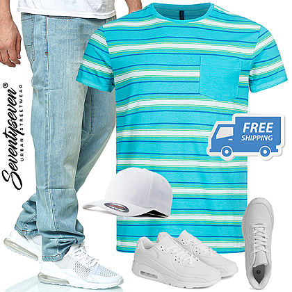 Outfit 12434
