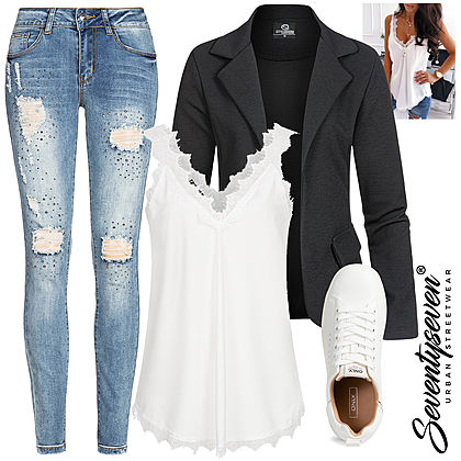 Outfit 12444