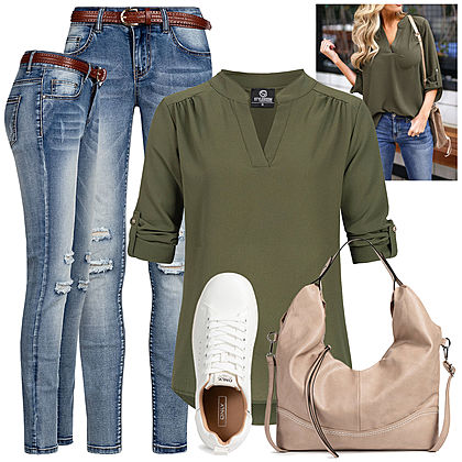 Outfit 12452