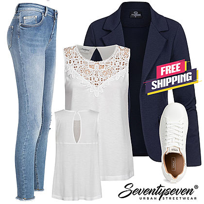 Outfit 12454