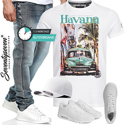 Outfit 12458
