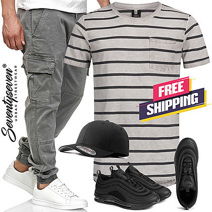 Outfit 12469