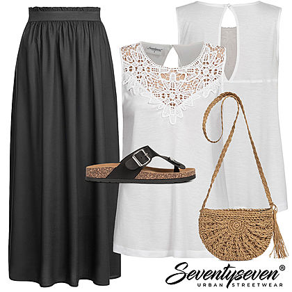 Outfit 12490