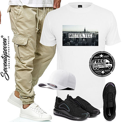 Outfit 12499