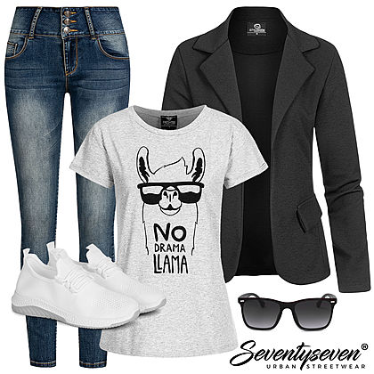 Outfit 12504
