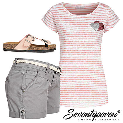 Outfit 12552