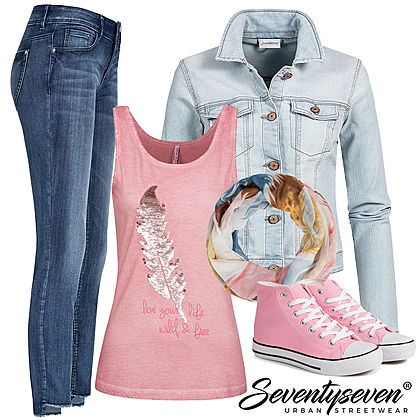 Outfit 12570