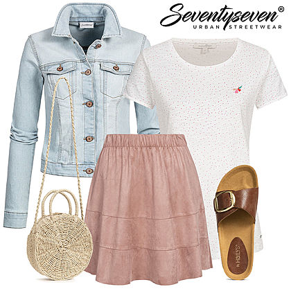 Outfit 12579