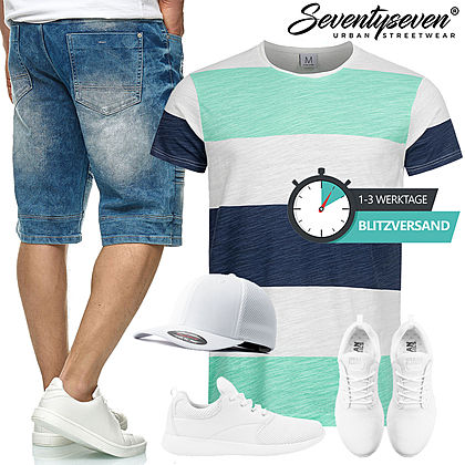 Outfit 12627