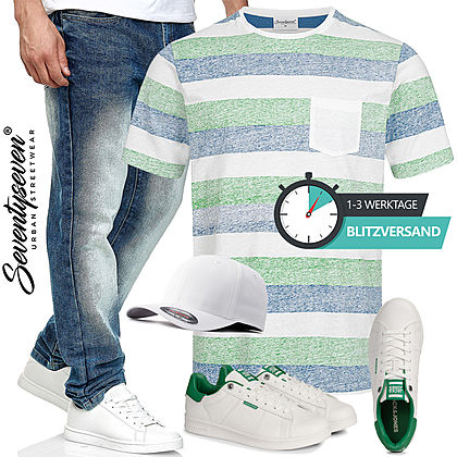 Outfit 12641