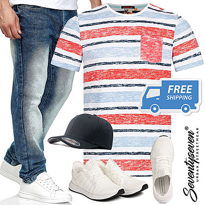 Outfit 12677